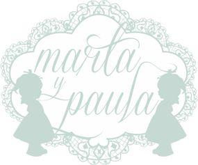 Marta y Paula compra online